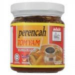 Adabi Thai Tom Yam Paste 200g