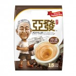 Ah Huat White Coffee Extra Rich 15x40g