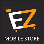 EZ Mobile Coupons